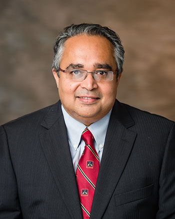 dr puneet dhawan profile photo
