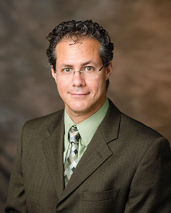 dr daniel deugarte profile photo