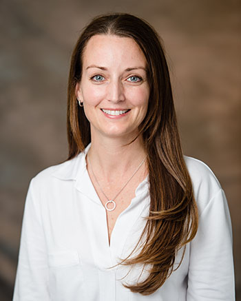 dr jennifer smith Profile photo