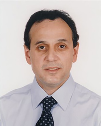 dr bassam o omari profile photo