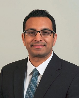 Kirin Gollapudi, MD Profile Photo