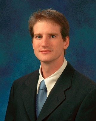 Quinton Gopen, MD Profile Photo