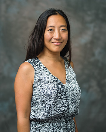 Kathryn T. Chen, MD Profile Photo