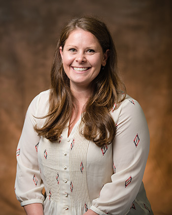 Dr. Ashley Miller, DPM Profile Photo