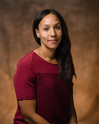 Nina M Bowens, MD Profile Photo