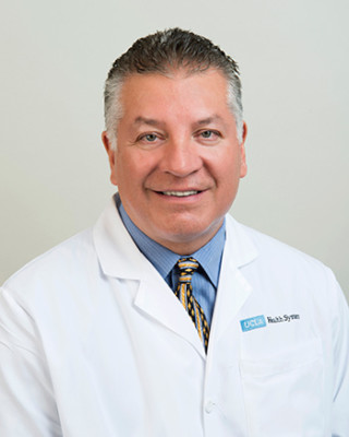 Dr. Eddie Ramirez, MD Profile Photo