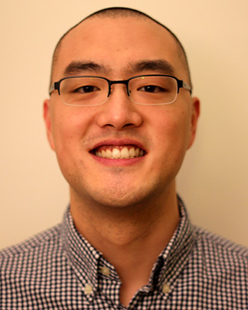 Dr. Vincent Chong Profile Picture